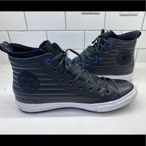 Converse CTAS WP boot HI size 11 water repellent
